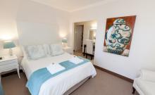 Standard Room Acacia Lodge Bloemfontein